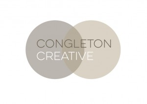 Congleton Creative Logo