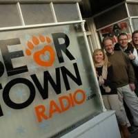 beartownradio