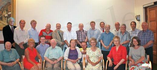 congleton-partnership-old