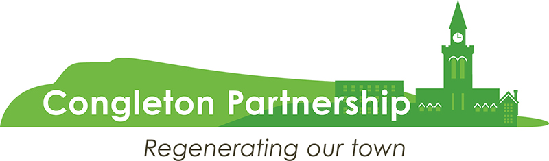 Congleton Partnership