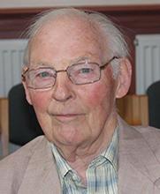 David Daniels Congleton Partnership