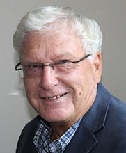 John Beardmore