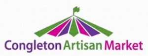 Congleton Artisan Market