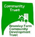 Bromley Farm Community Development Trust