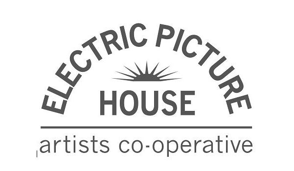 Electric Picture House Congleton