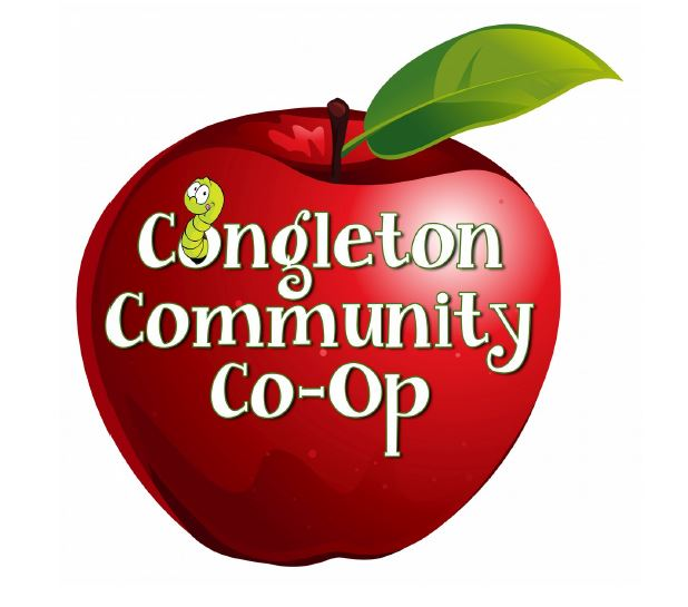 Congleton Community Co-op