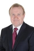 David McGifford