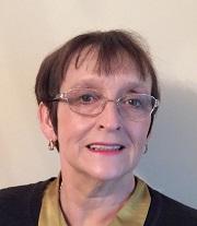 Susan Munro