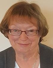 Diane Ritherdon