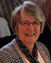 Linda Hulse